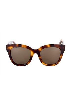 Gucci Guccı 0029s 002 50-22
