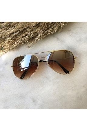 Di Caprio Harmoni Unisex Güneş Gözlüğü