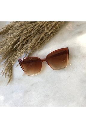 Di Caprio Ricos Kadın Güneş Gözlüğü