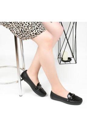 Pandora Kadın Günlük Babet Ayakkabı