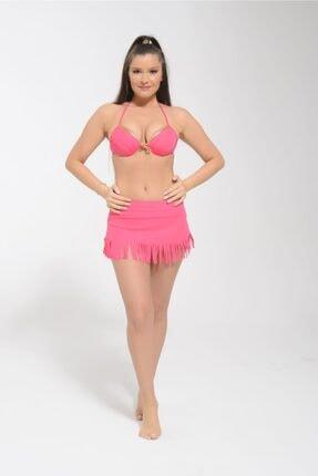 Bikini Takımı NLMYMAYOPSKL147