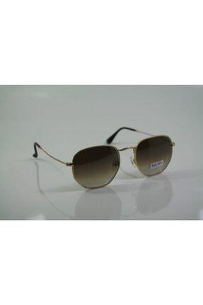 Vichy Unisex Gözlük Le-19-04 C1 51-21 140