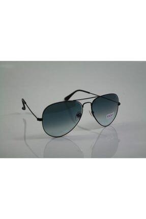 Vichy Unisex Gözlük Le-19-01 C12 58-14 140