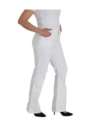 Günay Giyim Nevra Pantolon 1293 Kanvas