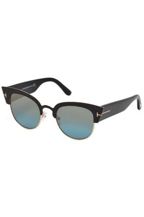 Tom Ford Tf607