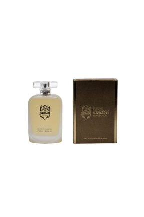 Edp 100ml Erkek Parfüm EM409_100