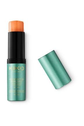 KIKO Stick Güneş Kremi - Unexpected Paradise Protective Face Stick Spf 50+ 0 8025272925273