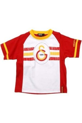 Galatasaray Çocuk T-shirt
