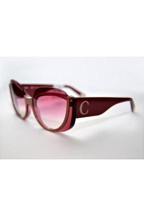 Chloé Güneş Gözlüğü