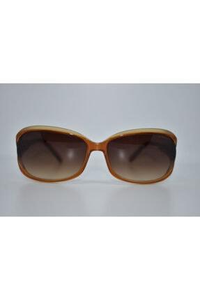 Osse Kadın Kahverengi Güneş Gözlüğü Os1236 C3