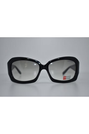 Dunlop Kadın Güneş Gözlüğü Du1036 C1