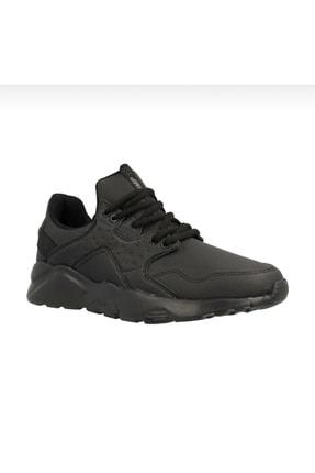 Jump 23904 Kadın Yürüyüş Spor Ayakkabı