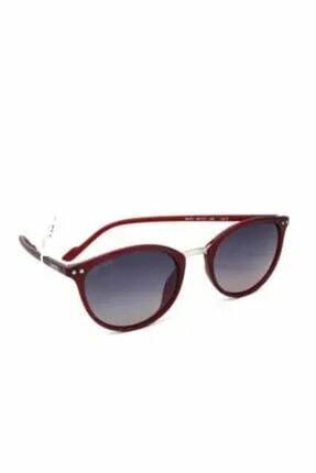Swing  Kadın Model Güneş Gözlüğü 2020