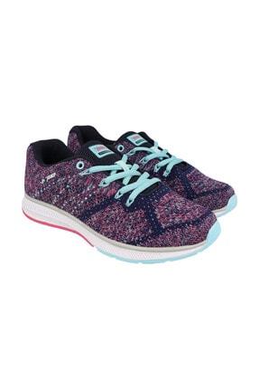 Jump 15182 Kadın Spor Ayakkabı