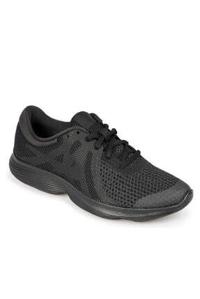 Nike Revolutıon 4-943309 004 Kadın Siyah-siyah Koşu Ayakkabısı