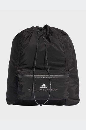 Adidas Gym Sack Spor Çantası DZ6825