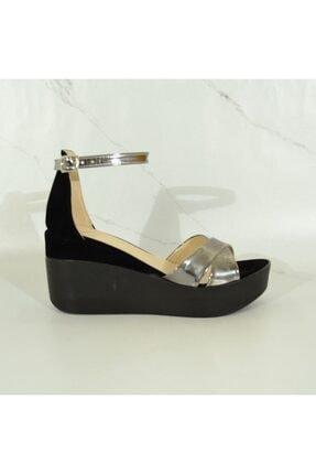 Guja 356-9 Kadın Sandalet