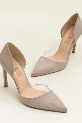Elle CALANDRIAA Açık Bej Kadın Ayakkabı