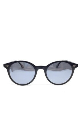 New Balance Unisex Siyah Güneş Gözlüğü