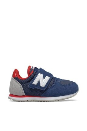 New Balance Unisex Sneaker - 220 - IV220NVR