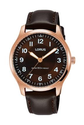 Lorus  RG216MX9 Kadın Kol Saati