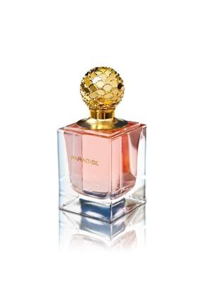 Oriflame Paradise Edp 50 ml Kadın Parfümü