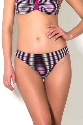 CAMASIRCITY 2839 Slip Bikini Altı
