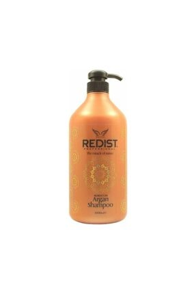 Redist Argan Şampuan 1000 ml