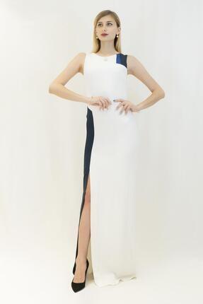 Gizia Elbise M14yep0691