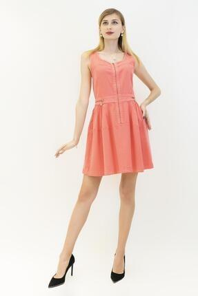 Gizia Elbise M15yes0851