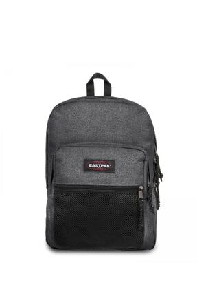 Eastpak Unisex Pinnacle Sırt Çantası Ek060