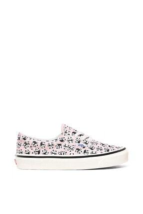 Vans Anaheim Factory Era 95 Dx Kadın Ayakkabısı Vn0a2rr1x7q1