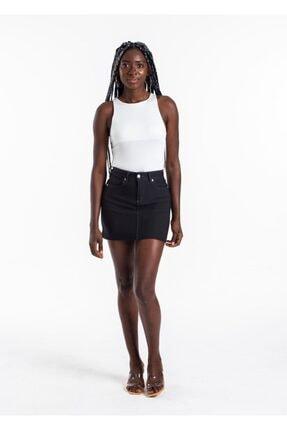 Tiffany Fitilli Bodysuit