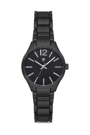 Ricardo Watch Kadın Saat Ks9901a