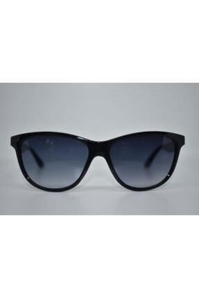 Swing  Kadın Siyah Güneş Gözlüğü