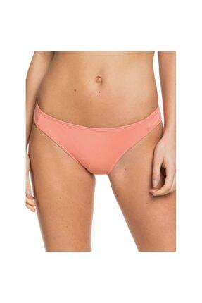 Roxy Kadın Pembe Beach Classics Bikini