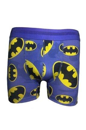 Erkek Batman  Boxer Batman01