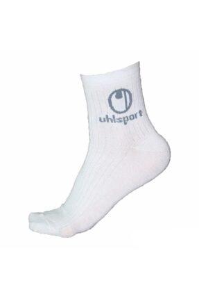Uhlsport 8201006-20.003 Unisex Spor Çorap