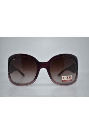 Exess Kadın  Güneş Gözlüğü Exs1482 C7936