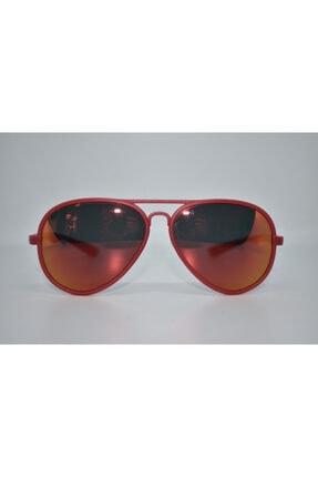 Swing  Kadın Güneş Gözlüğü Ss102 C69m-2
