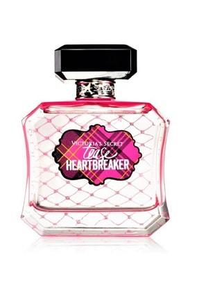 Victoria's Secret Tease Hearthbreaker Edp 100 Ml Kadın Parfümü
