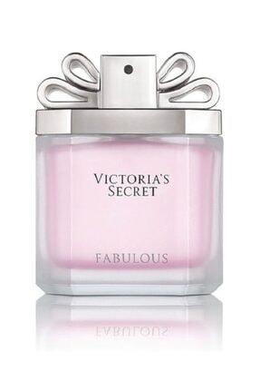 Victoria's Secret Fabulous Edp 100 Ml Kadın Parfümü