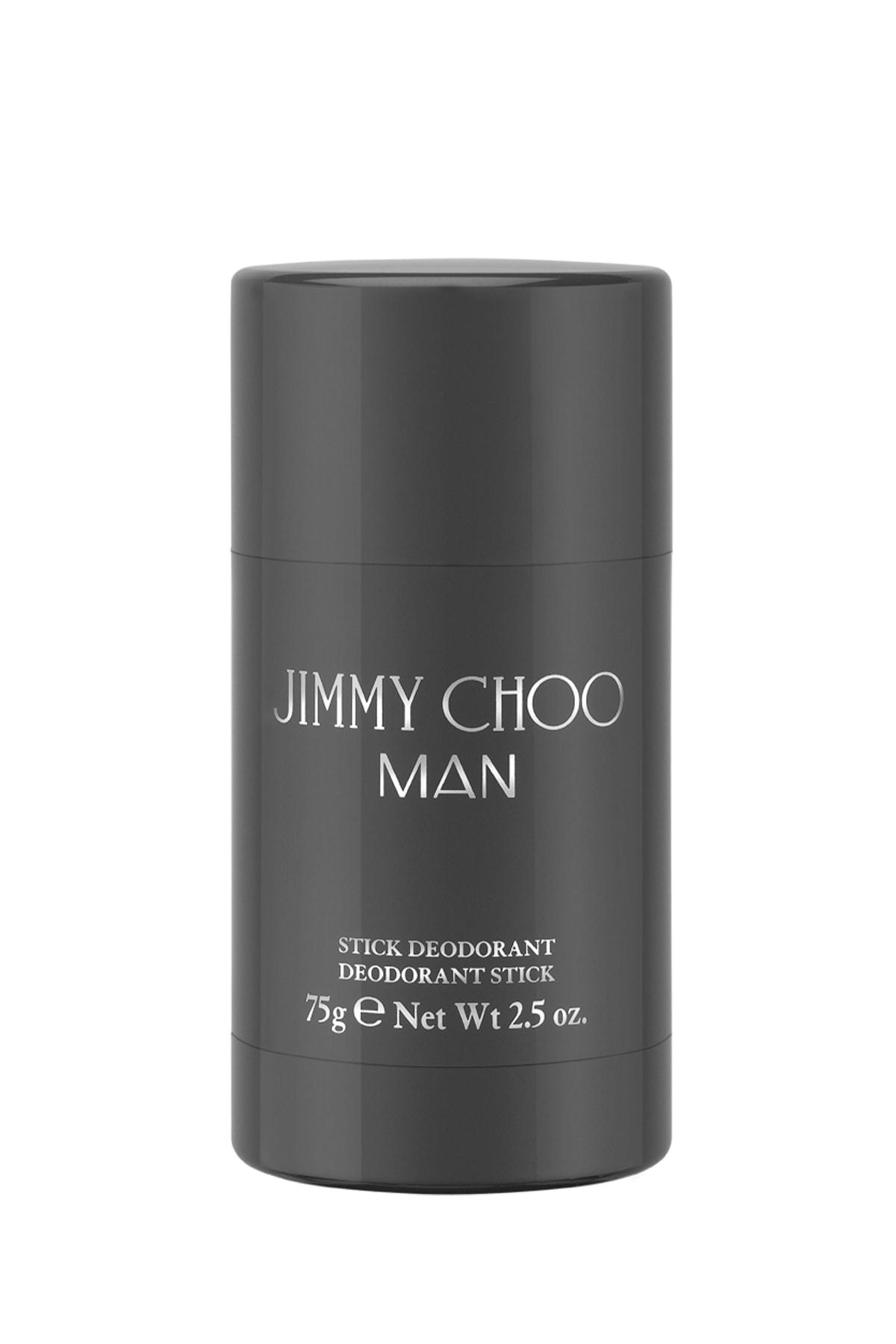 Jimmy Choo Man Deo Stick Edt 75 ml Erkek Parfüm 3386460064194