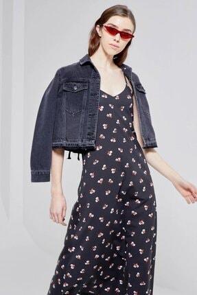 LTB Kadın Elbise  012208302860890000