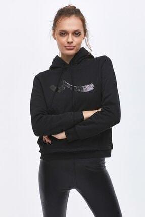 LTB Kadın Sweatshirt 0112081133611490000