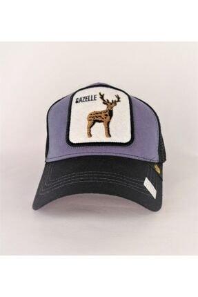 Goorin Bros Hayvan Figürlü Şapka Geyik