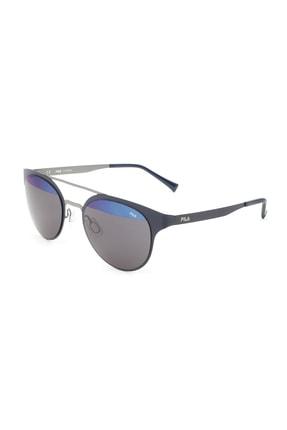 Fila Unisex Güneş Gözlüğü SF9745 520530