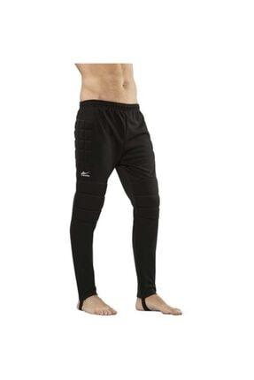 Tryon Profesyonel Kaleci Pantolunu Kaleci Altı