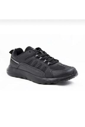 Jump 24010 Erkek Sneaker Spor Ayakkabı