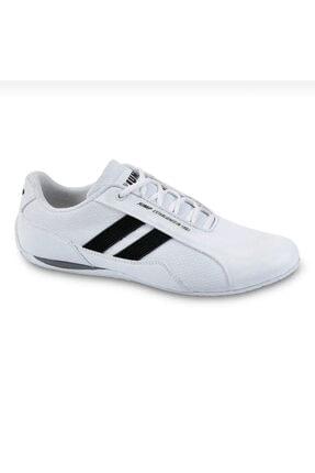 Jump 24860 Erkek Sneaker Spor Ayakkabı
